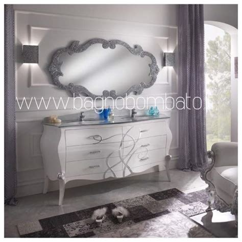 mobile bagno doppio mobile bagno doppio lavello lui di lusso a magliano