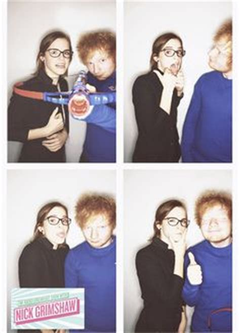 ed sheeran perfect model 1000 images about emma watson role model on pinterest