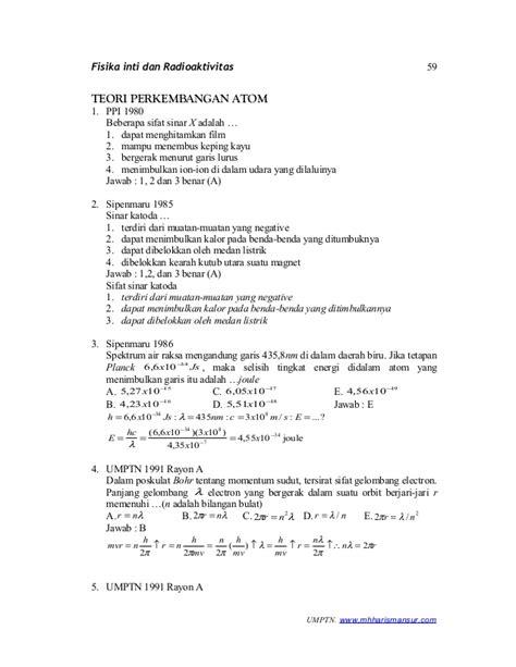 Teori Teori Sifat Dan Behavioristik A Supratiknya teori atom