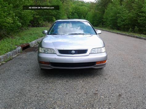 repair anti lock braking 1998 acura cl user handbook 1998 acura cl base coupe 2 door 2 3l