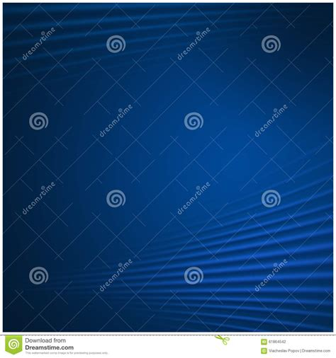 blue pattern for website background blue abstract stock illustration image 61864542