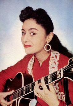 caterina valente guitar singer guitarist caterina valente turns 86 today she was