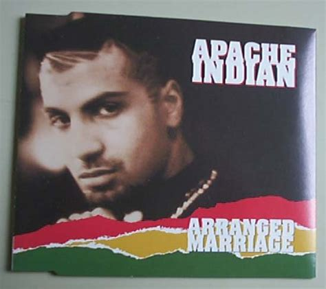 Marriage Records India Apache Indian Arranged Marriage Records Lps Vinyl And Cds Musicstack