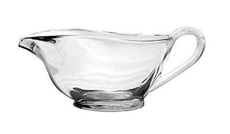 gravy boat glass anchor hocking gravy boat glass marshmallowchef