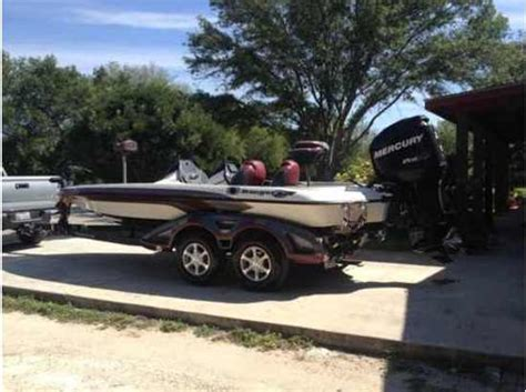 boats for sale in ranger texas ranger z119 boats for sale in del rio texas