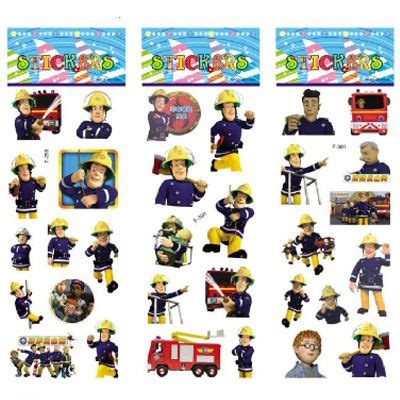 Wall Stiker Sticker Untuk Anak 572 best classic toys images on classic toys toys and stickers