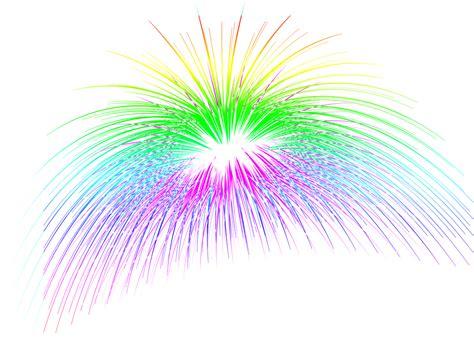 clipart capodanno ilustra 231 227 o gratis estrelas fogos de artif 237 cio imagem