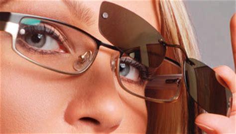 Raybn Clip On Magnet 802 ochelari de vedere forumul softpedia