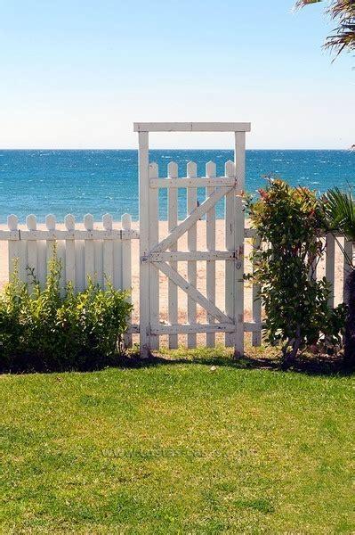 huizen te huur costa del sol strand huis te huur marbella estepona costa del sol spanje