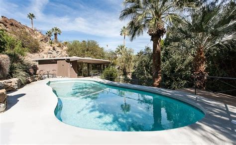 zsa zsa gabor palm springs house 17 best images about the gabor retreat on pinterest home