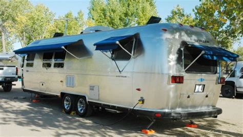 airstream awning airstream awning 28 images vintage awnings shasta and