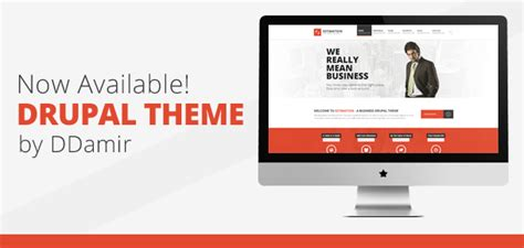 estimation responsive business html template free estimation responsive business html template by