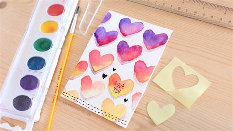 %name note cards online   Congratulations Greeting Cards   Woohoo! by Mixbook