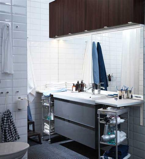 6 conseils pour r 233 ussir une salle de bains familiale