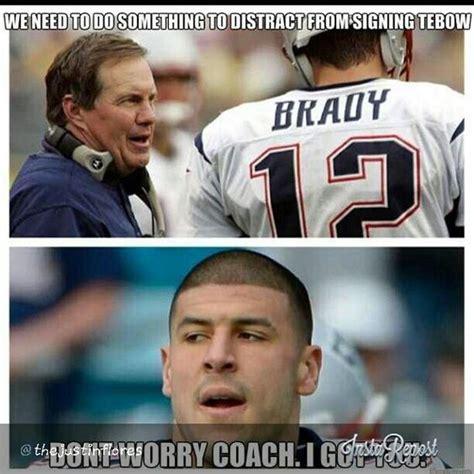 Funny New England Patriots Memes - pinterest the world s catalog of ideas