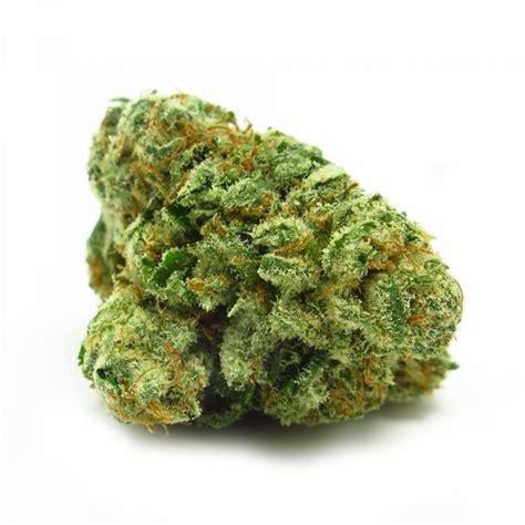 best strain the best strains of june 2016 ronaldocry