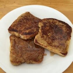 chef john french toast cinnamon accented french toast photos allrecipes com