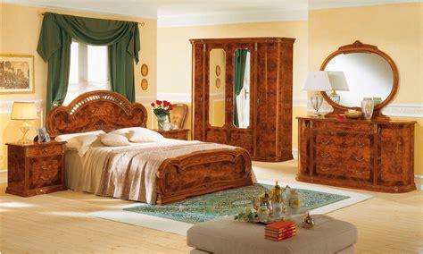 italian home decor catalogs trendy world tuscan decor u 100 home decor stores italy home designer bedroom