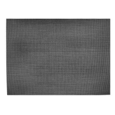 Patio Table Placemats by Placemats Placemats Table Kitchen Linens Tableware