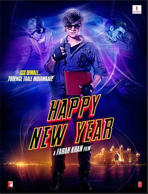 happy new year movi happy new year wallpapers and posters xcitefun net