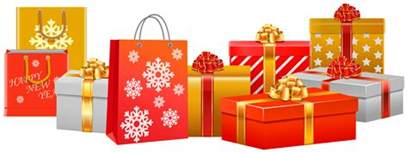christmas gifts png clipart image gallery yopriceville