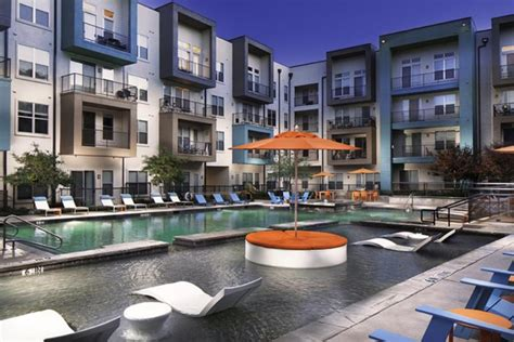 appartments dallas dallas lofts dallas loft apartments rent dallas lofts 2900