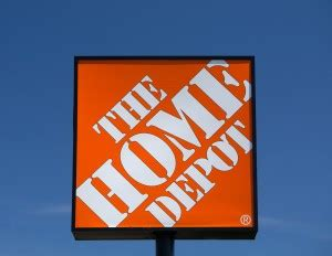 home depot survey at www homedepotopinion happy