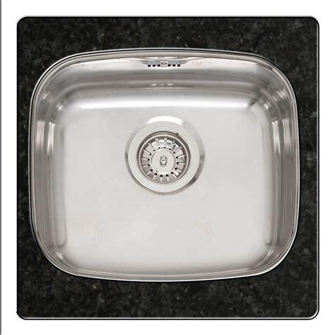 Kitchen Sinks And Taps Review Kitchen Sinks And Taps Review Kitchen Sinks And Taps Review Buy Sinks Taps Stunning Sinks Taps