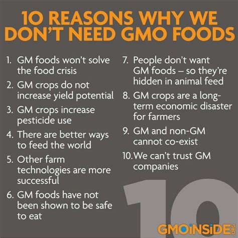 8 Animals That You Dont Want To Cross Paths With In The by 115 Best Images About Causes Anti Gmo S Anti Factory