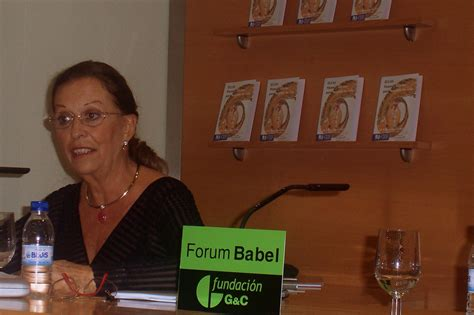 libreria babel libreria babel castellon hd 1080p 4k foto
