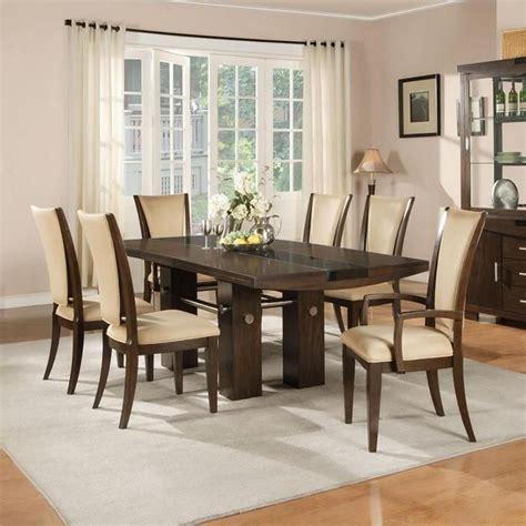 nebraska furniture mart dining room tables 10 best dining room table images on