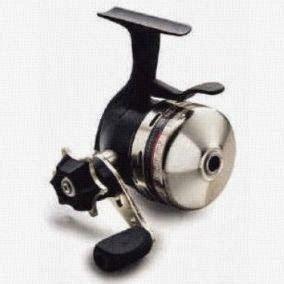 Gulungan Senar kenali 4 jenis reel untuk mancing kepri fishing club