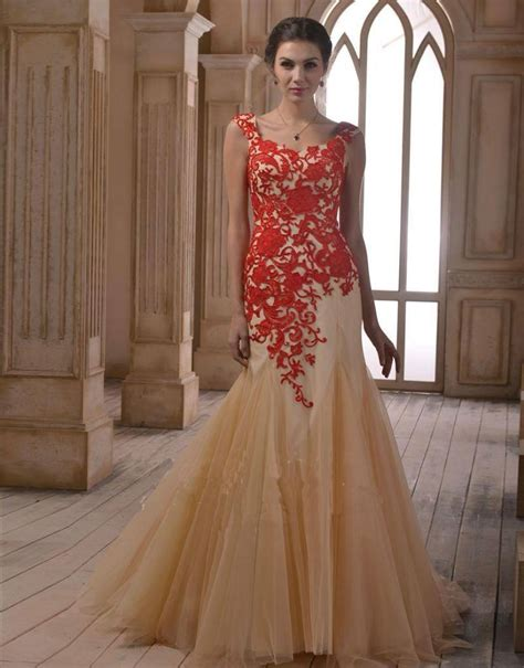 Bridal Gowns For Sale by Bridal Gowns 20 Most Bridal Gowns This Year