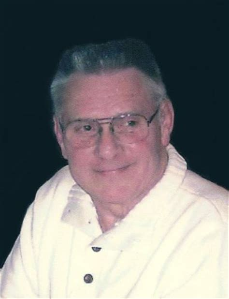 Heiman L by Frederick A Heiman Obituary Obituary Cress Funeral And Cremation Services