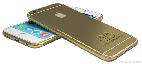 Harga Samsung A8 Plus Gsmarena gold plated iphone 6 by amosu now available