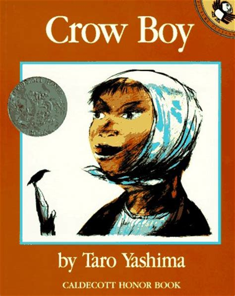 the of all crows the book in the map of unknown things 1map of unknown things books boy by taro yashima in what do i read next