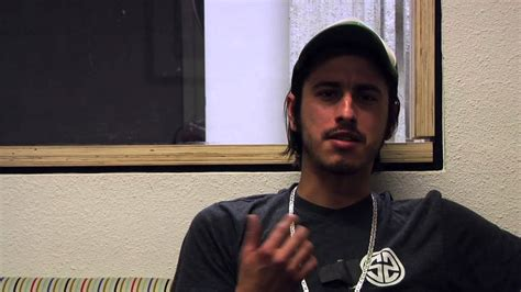 crail couch song crail couch with leo romero youtube