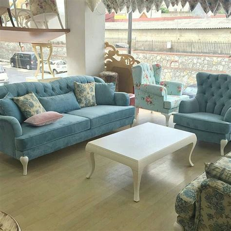 shabby chic settee furniture shabby chic settee furniture best 28 images jual