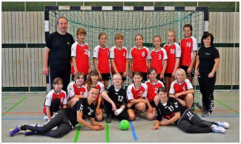handball tabelle weibl jugend d tabelle info handball tsg 1861 taucha