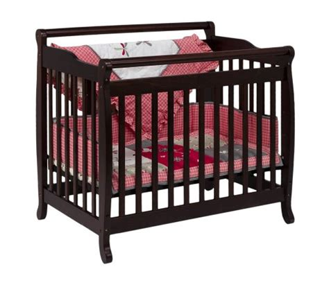 Dreams Crib Mattress New Year Sale Davinci Emily Mini Crib Reviews
