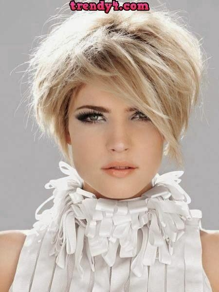 short cuts for normal straight hair short cuts for straight hair 2014 hairstyles pinterest