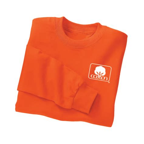 Colored Cotton T Shirt sleeve colored cotton t shirt w white logos
