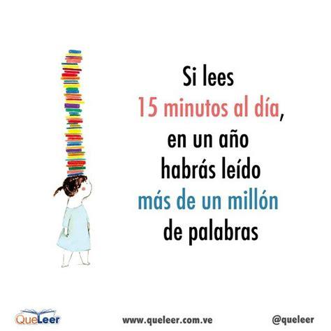 leer libro e que pasa en cataluna gratis descargar 191 cu 225 ntas palabras has le 237 do leer queleer book libro read reading amamosleer