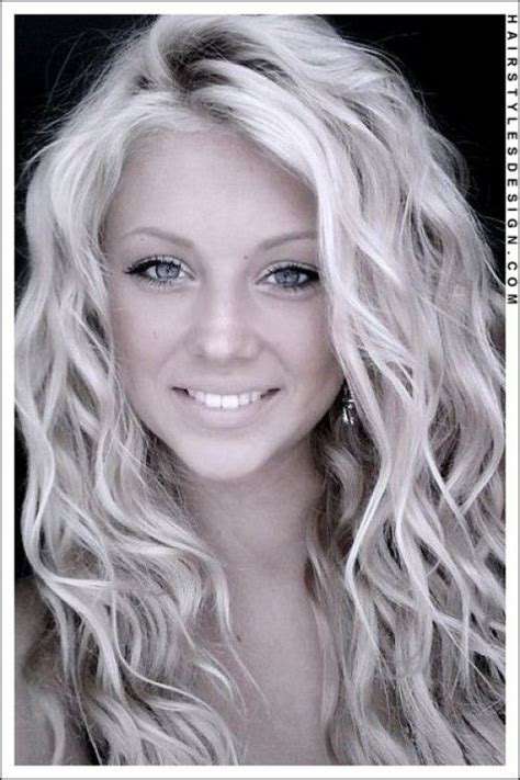 hairstyles for thin hair no heat best 25 beach waves hairstyle ideas on pinterest beach