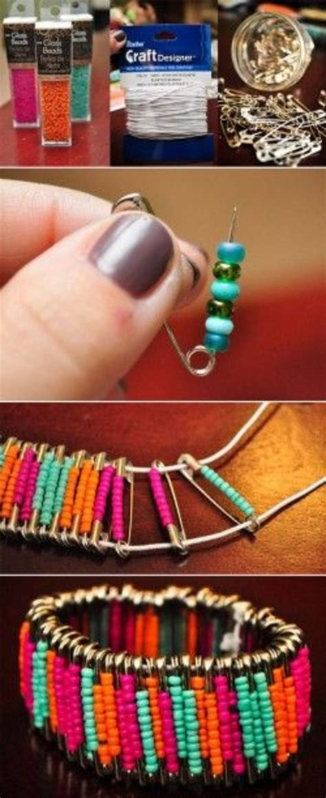 diy crafts for