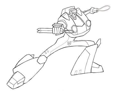transformers crosshairs coloring page transformers coloring pages jazz transformers bumblebee
