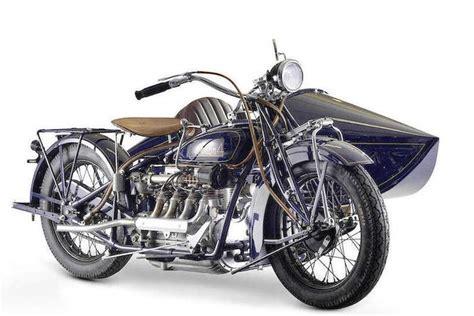 Oldtimer Motorrad 2015 by Preisanstieg F 252 R Oldtimer Motorr 228 Der
