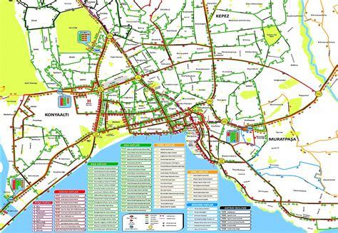 antalya map tourist attractions antalya map tourist attractions world maps