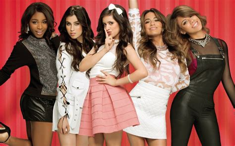 fifth harmony 4 fifth harmony hit radio
