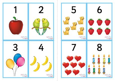 printable number cards to 200 numbers 0 2 0 flash cards printable clipart library